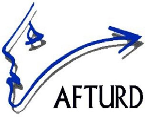 Association des Femmes Tunisiennes pour la Recherche et le Développement (AFTURD)