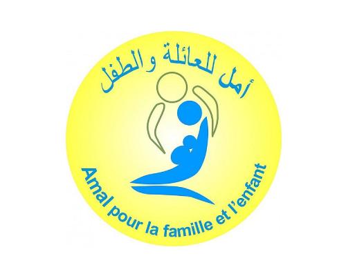 Amal pour la famille et l'enfant