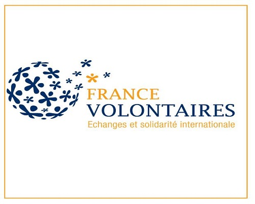 France Volontaires Tunisie