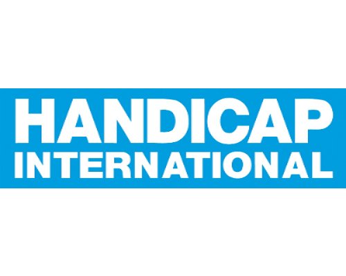 Handicap International Tunisie (HI)