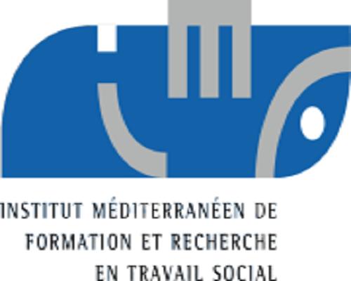 Institut Méditerranéen de Formation et recherche en travail social (IMF)