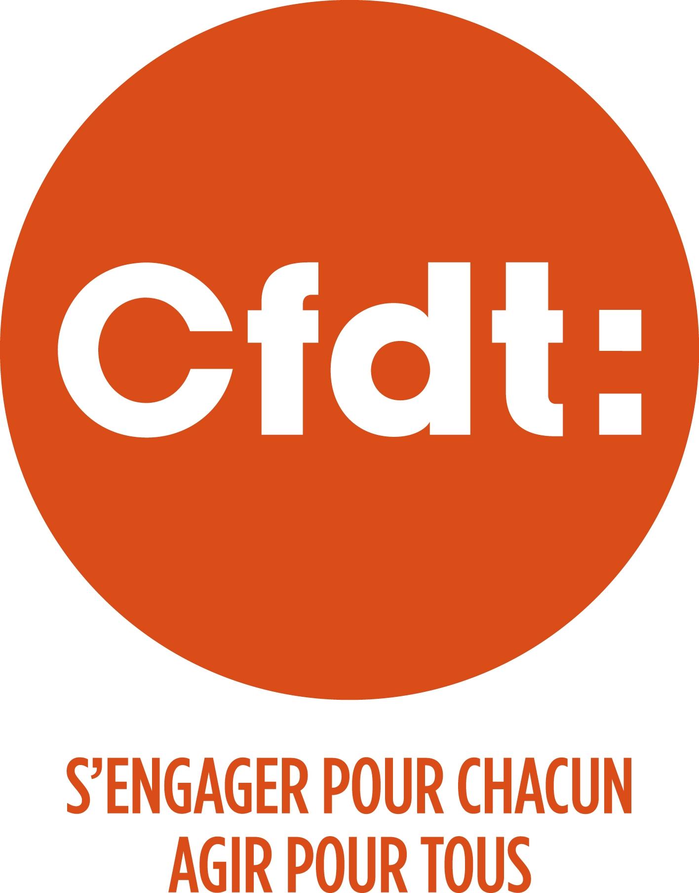 Pcpa Soyons Actifs Actives Confederation Francaise Democratique Du