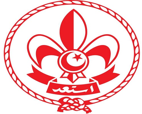 Scouts Tunisiens