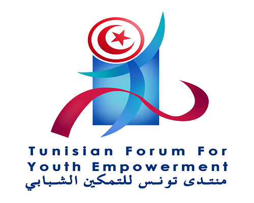 Tunisian Forum for Youth Empowerment
