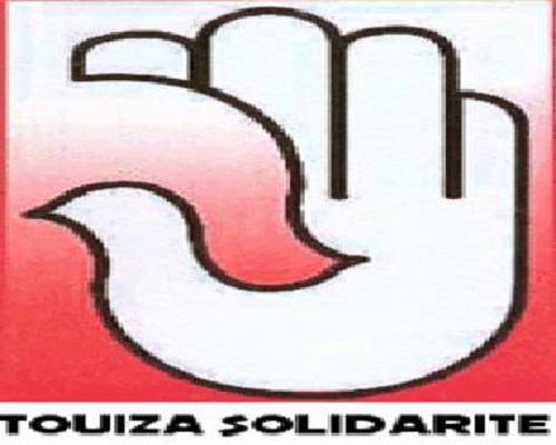 Twiza Solidarité