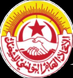 Union Générale Tunisienne du Travail (UGTT)