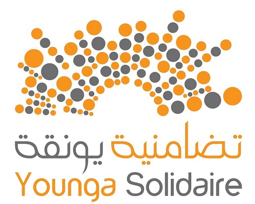 Younga Solidaire