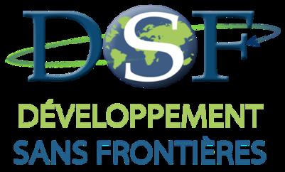 Développement Sans Frontière