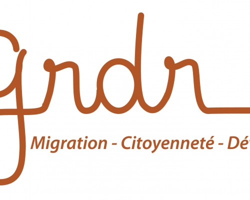 Grdr _ Migration-Citoyennete-Developpement