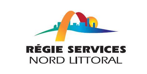 Régie Services Nord Littoral _ RSNL