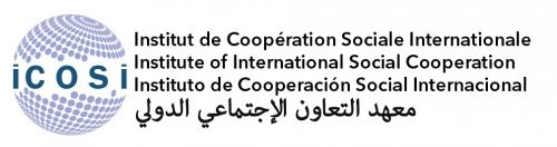 ICOSI _ Institut de Coopération Sociale Internationale