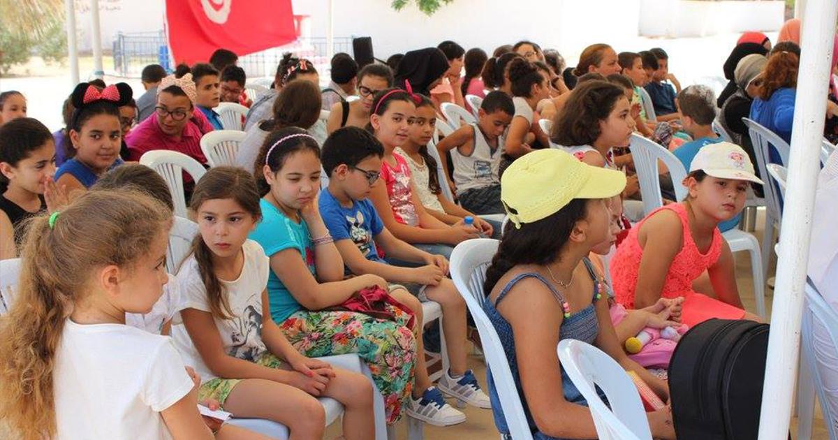 Pour-une-éducation-interculturelle-sur-les-deux-rives