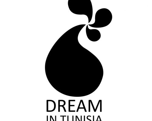 Dream in Tunisia