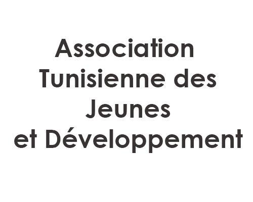 Association Tunisienne des Jeunes et Développement