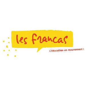 La Fédération Nationale des Francas