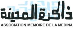 Association Mémoire de la Médina